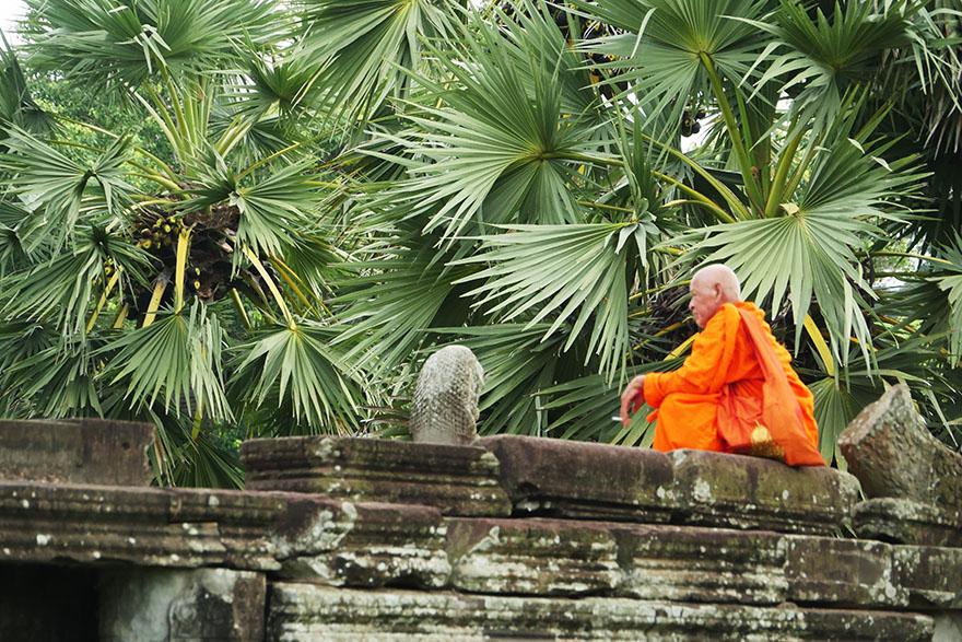 cambodia-siem-reap12