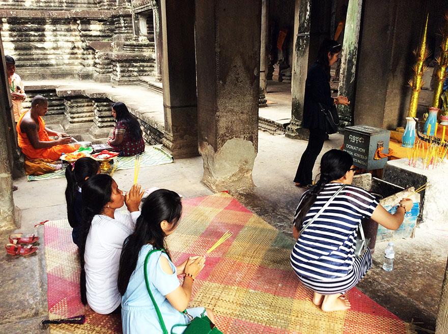 cambodia-siem-reap13