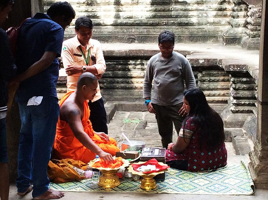 cambodia-siem-reap14