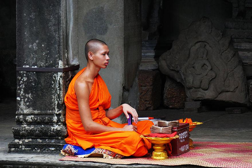 cambodia-siem-reap15
