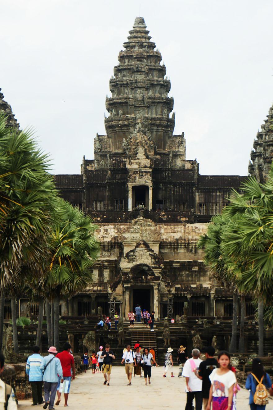 cambodia-siem-reap4