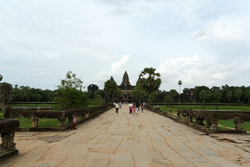 cambodia-siem-reap5
