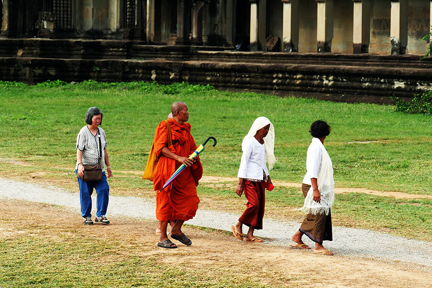cambodia-siem-reap6