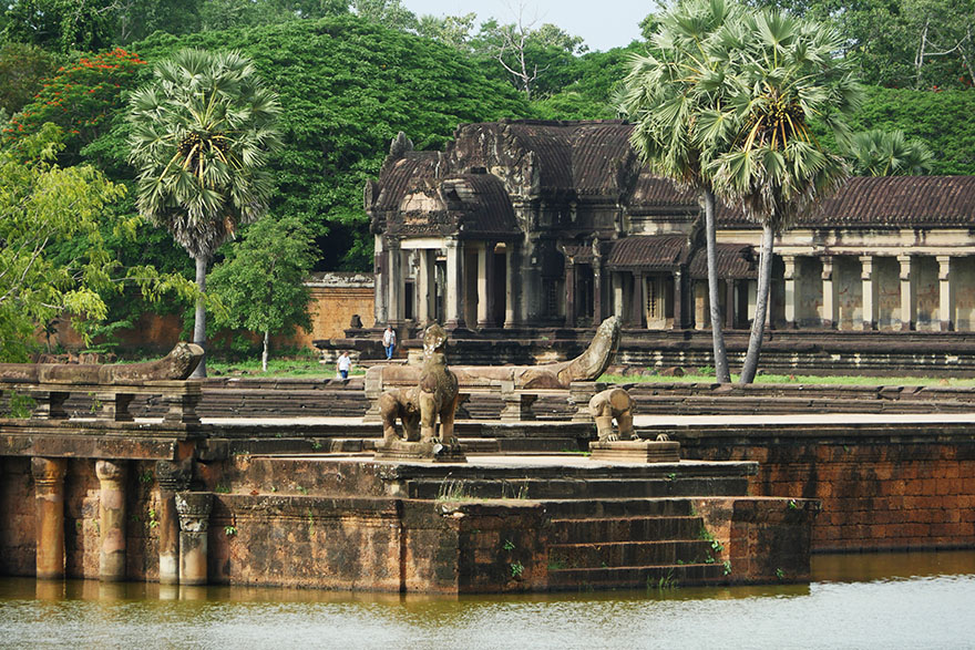 cambodia-siem-reap7