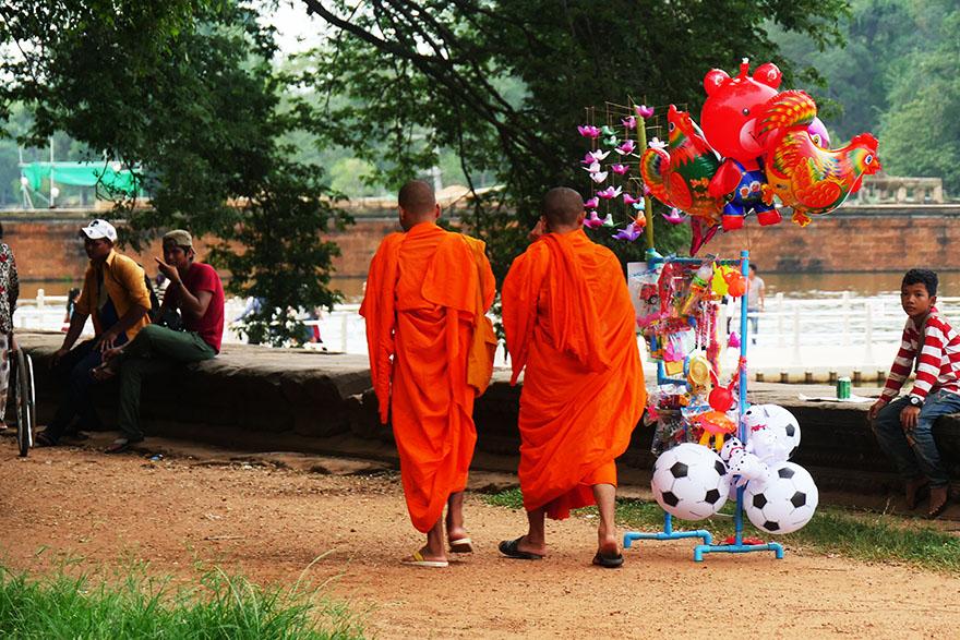 cambodia-siem-reap8
