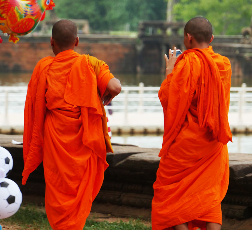 cambodia-siem-reap9