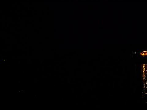 【生きてる絶景】マレーシア「極上の蛍の光」を見に行こう / コタキナバルからすぐ行ける神秘の絶景
