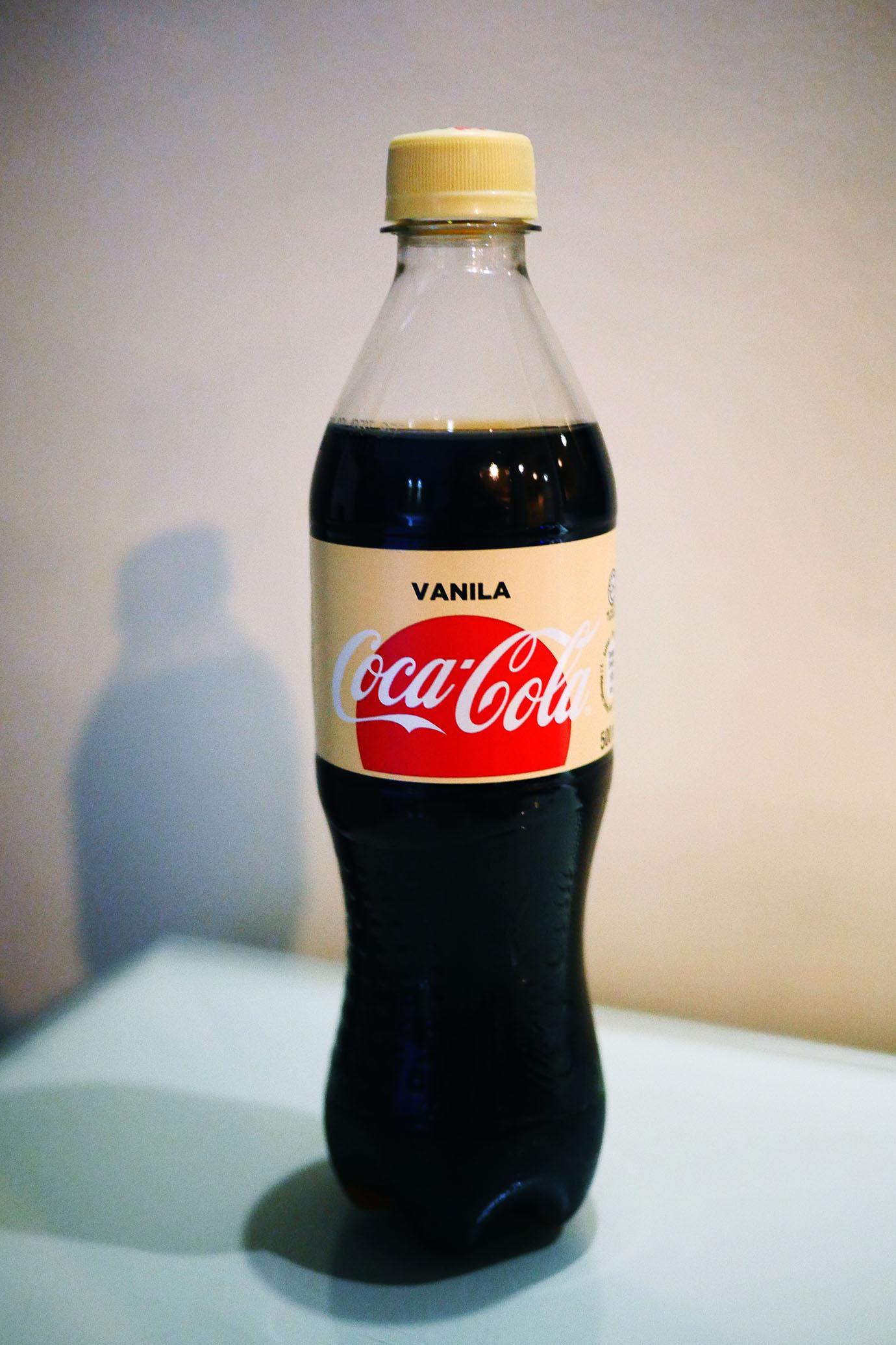 cola8