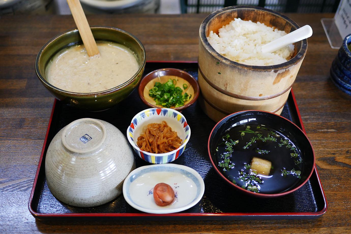 tororo-kakegawa4