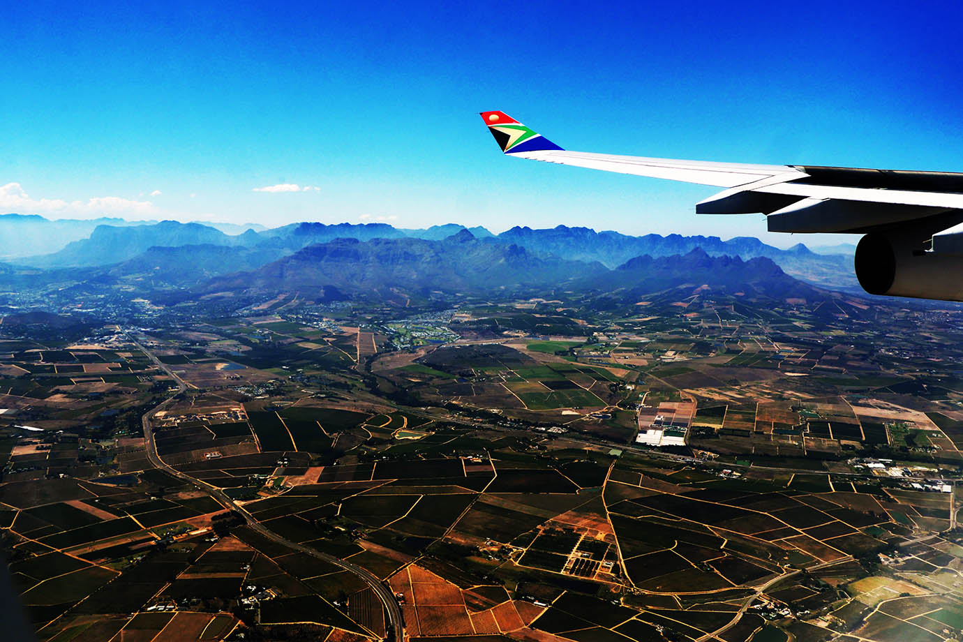 aerial-view-of-aouth-africa11