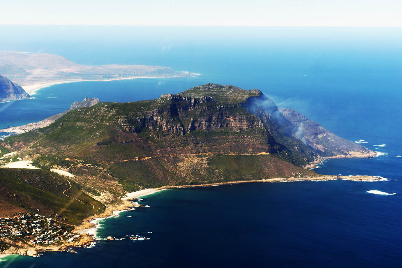 aerial-view-of-aouth-africa13