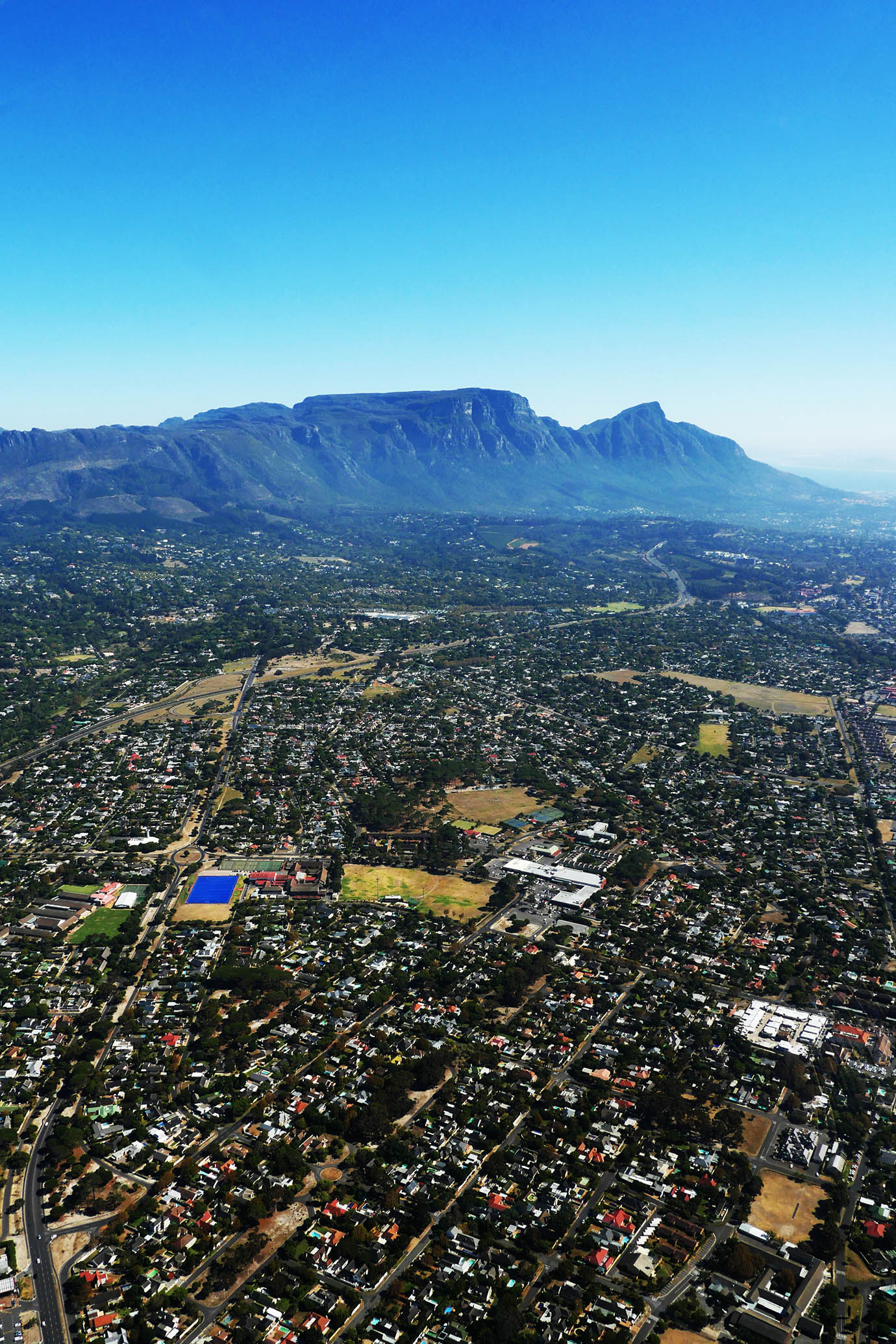aerial-view-of-aouth-africa16