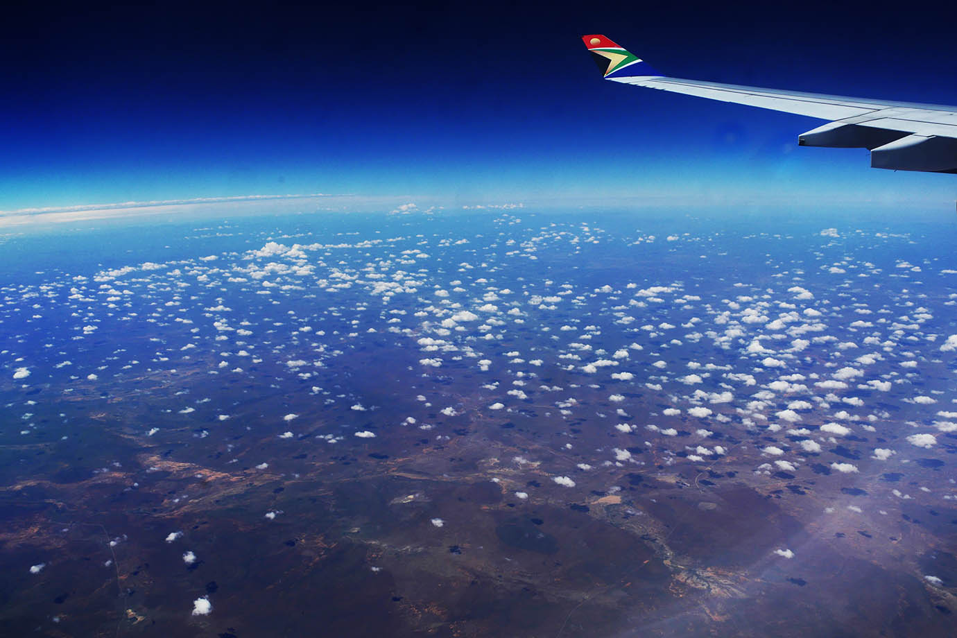 aerial-view-of-aouth-africa2