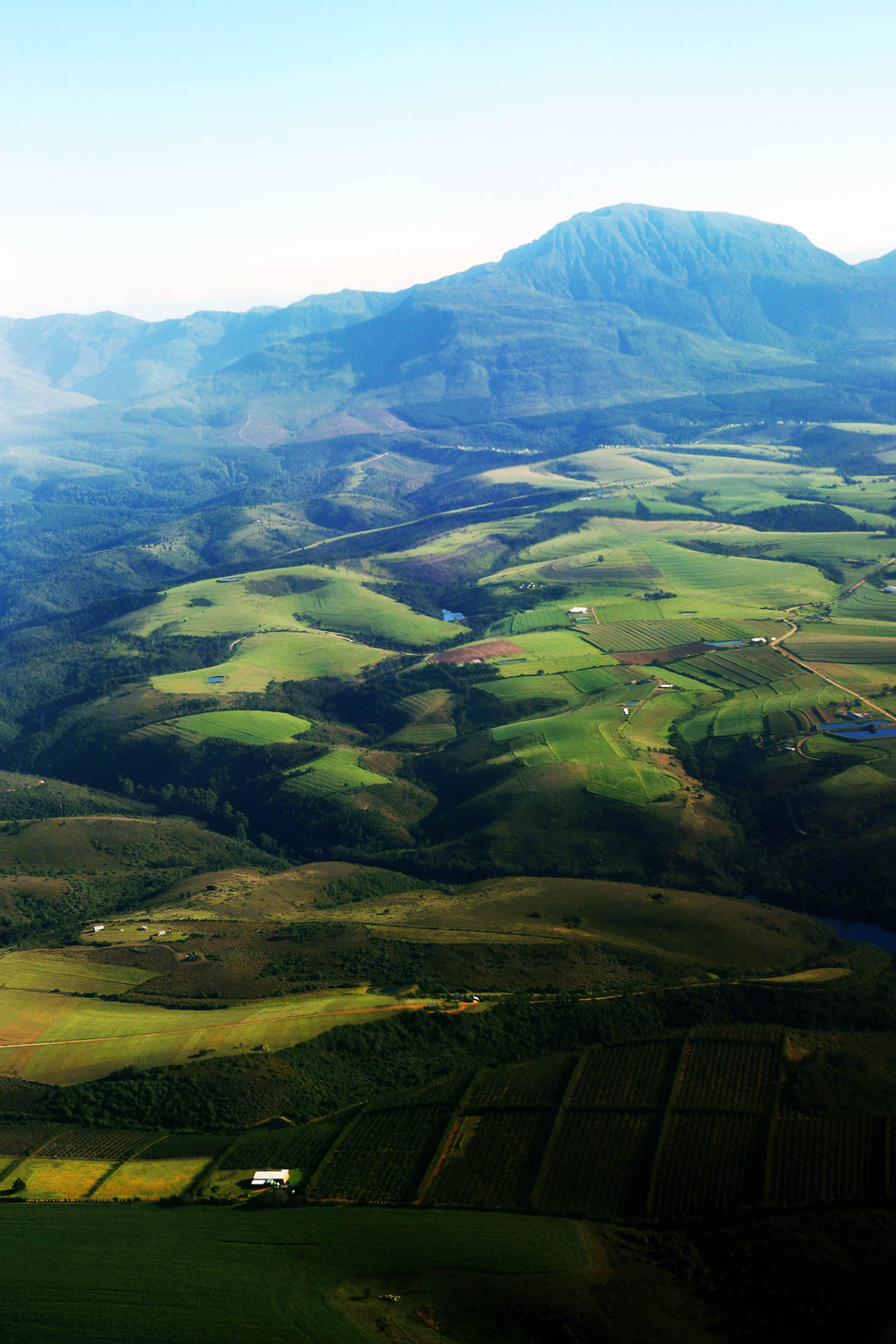 aerial-view-of-aouth-africa22