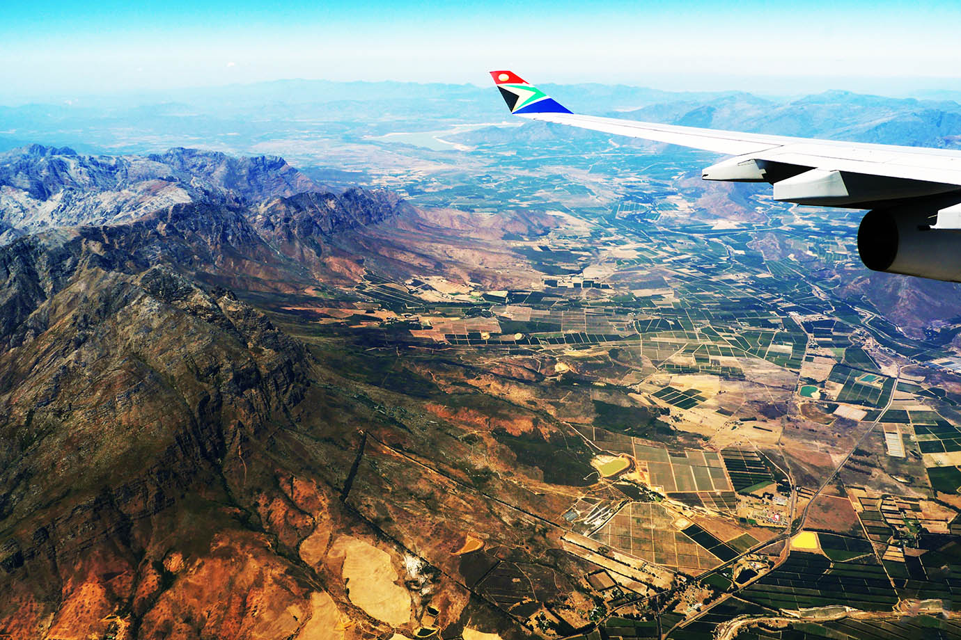 aerial-view-of-aouth-africa5