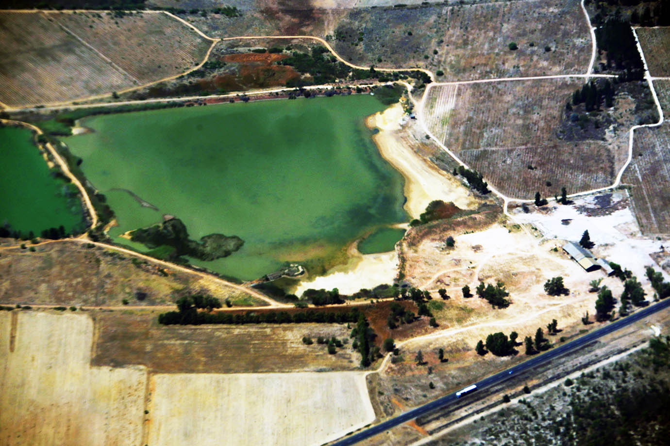 aerial-view-of-aouth-africa8