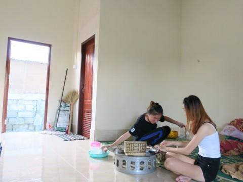 【現地取材】海外に住もう! アパート賃料の相場を報告 / ラオス・バンビエンのアパート事情を紹介