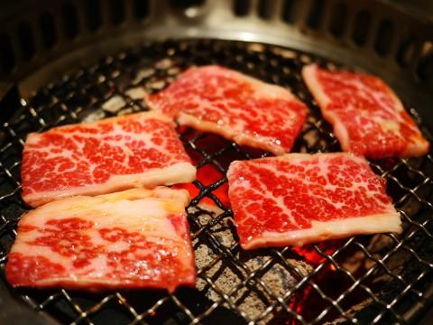 【国際グルメ】タイの焼肉屋「牛角」は日本と同様に美味しいのか? 実際に行って確かめてみた結果