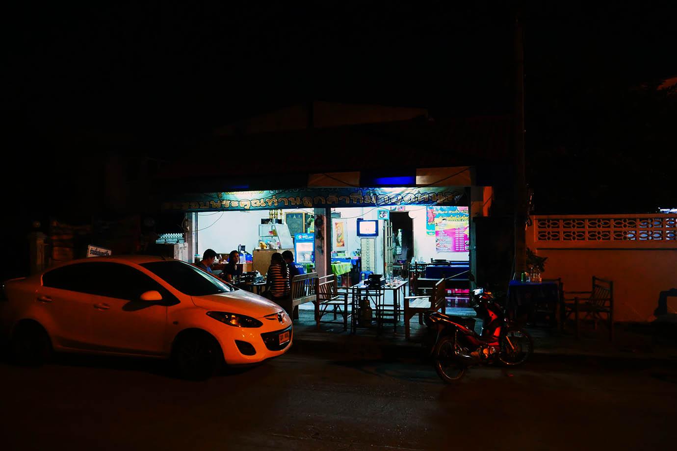 kokhun-thai-bangkok2