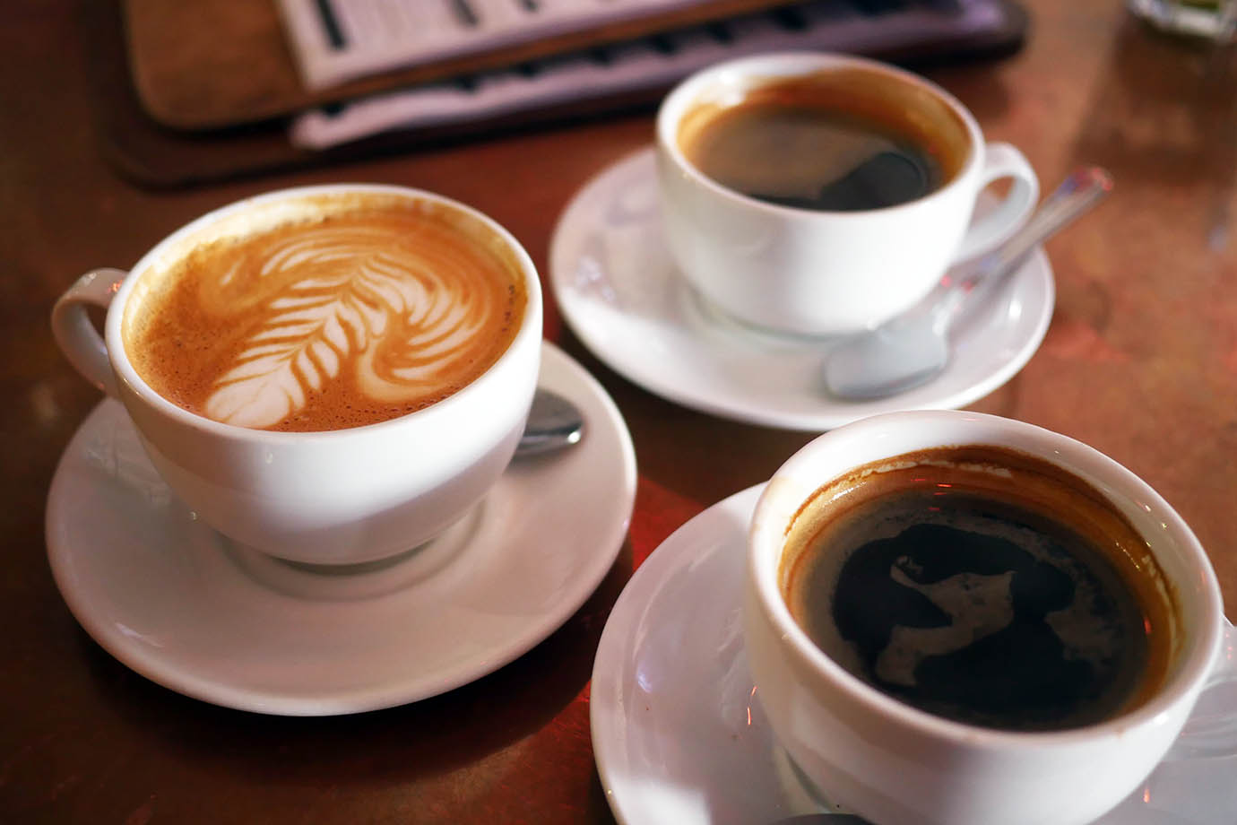 south-africa-truth-coffee-shop1