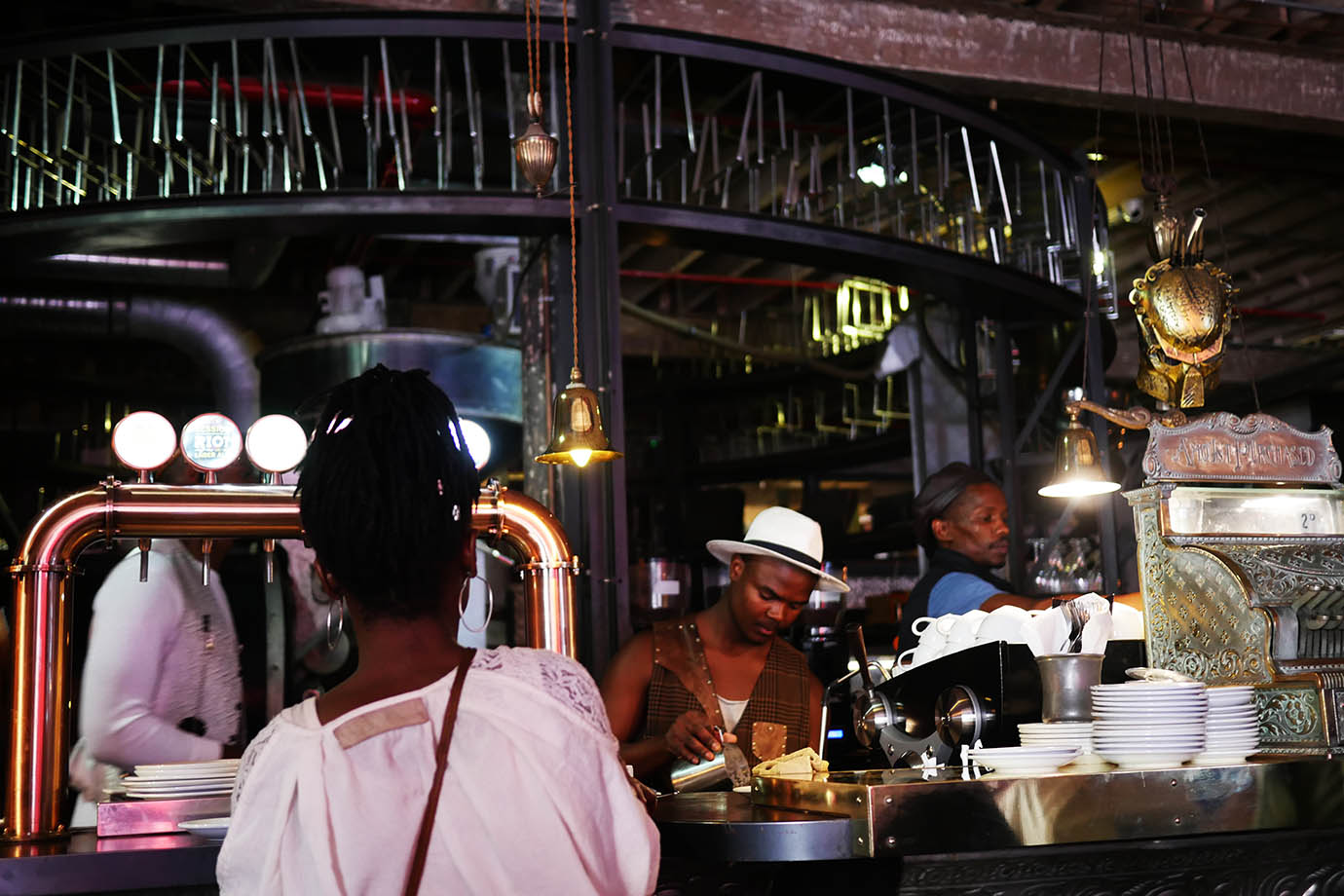 south-africa-truth-coffee-shop10