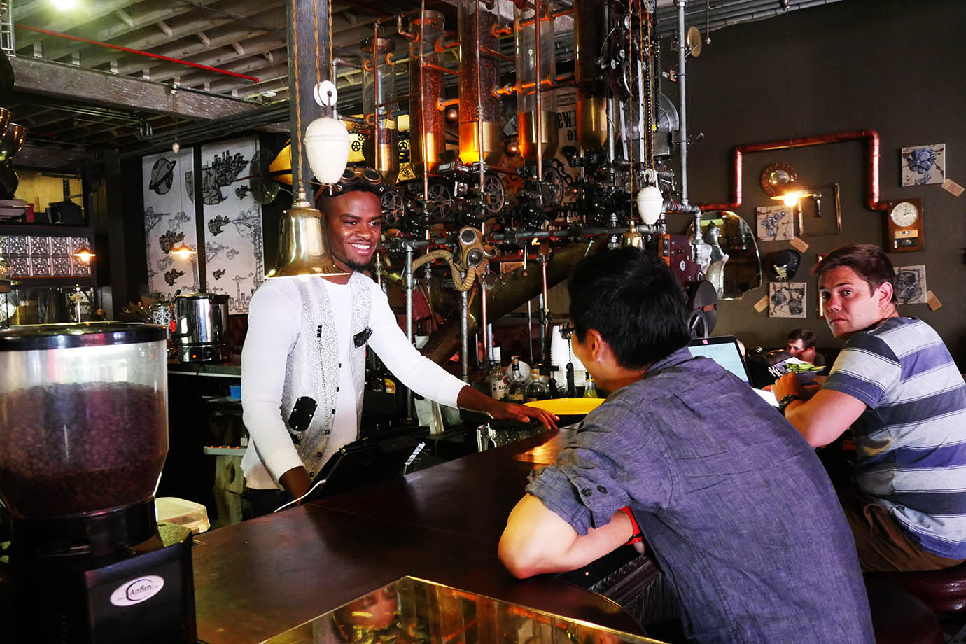 south-africa-truth-coffee-shop15