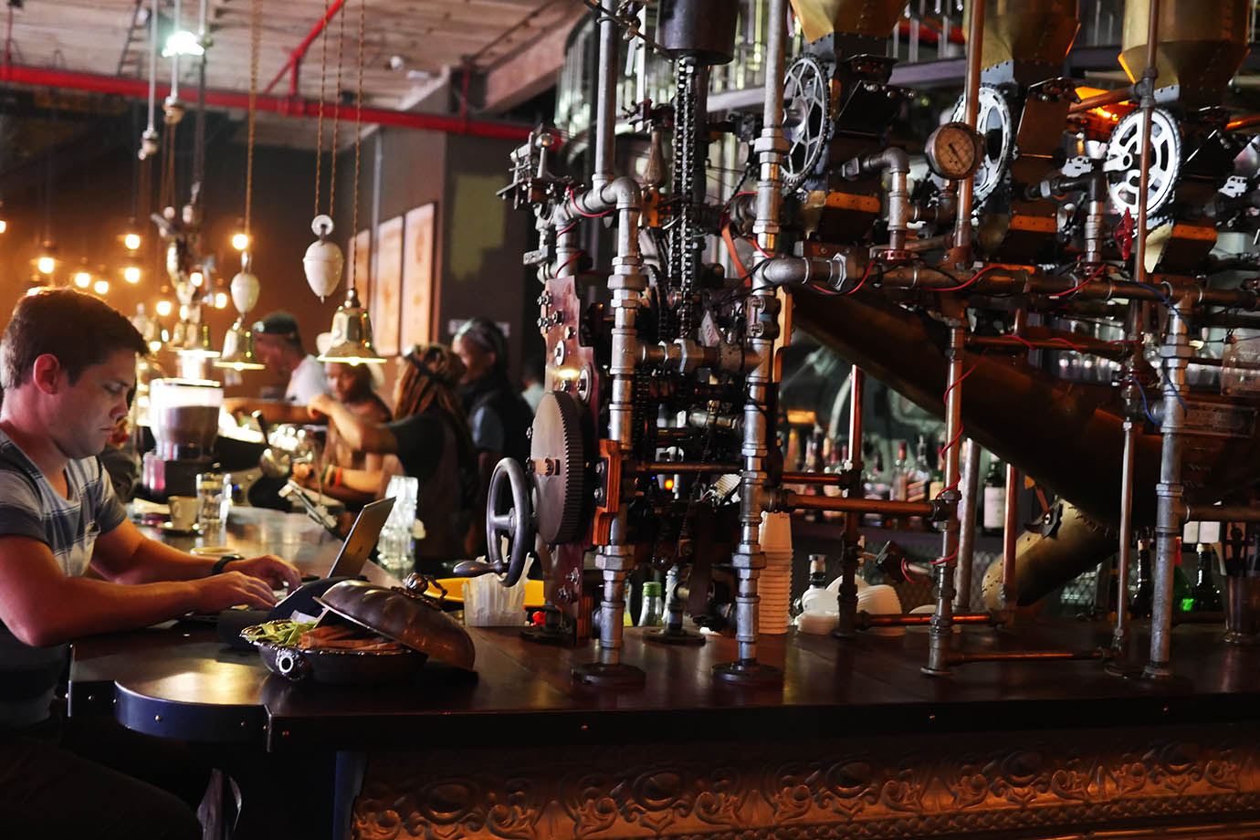 south-africa-truth-coffee-shop7