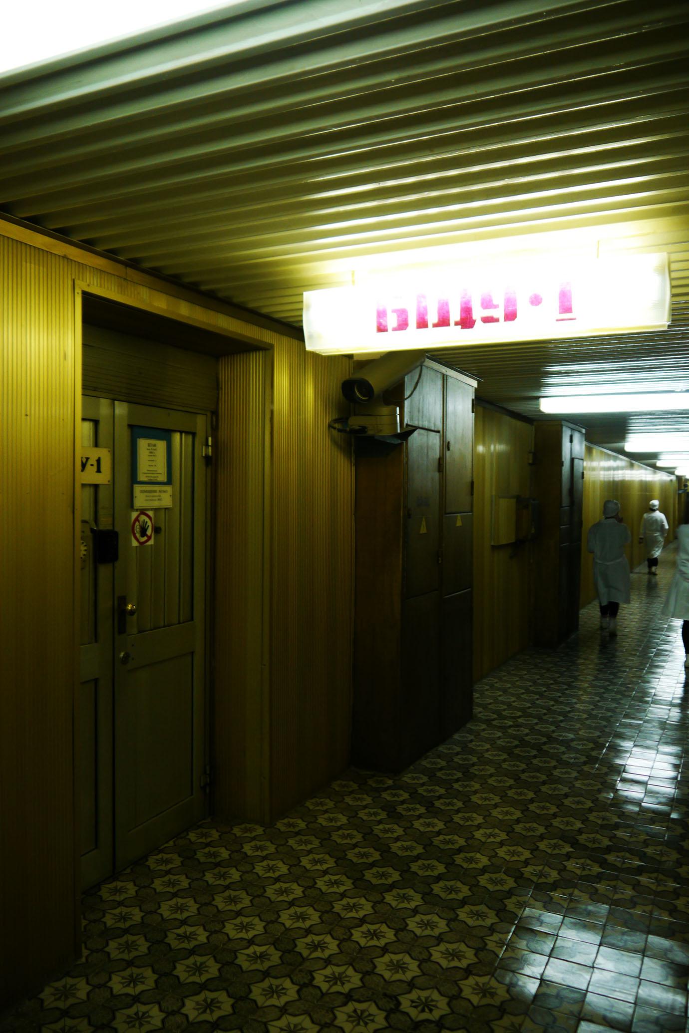 chernobyl-disaster10