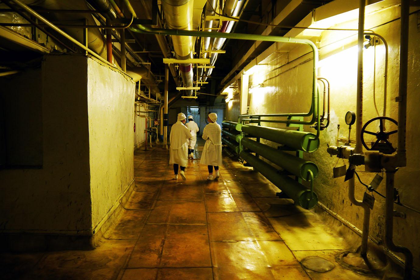 chernobyl-disaster6