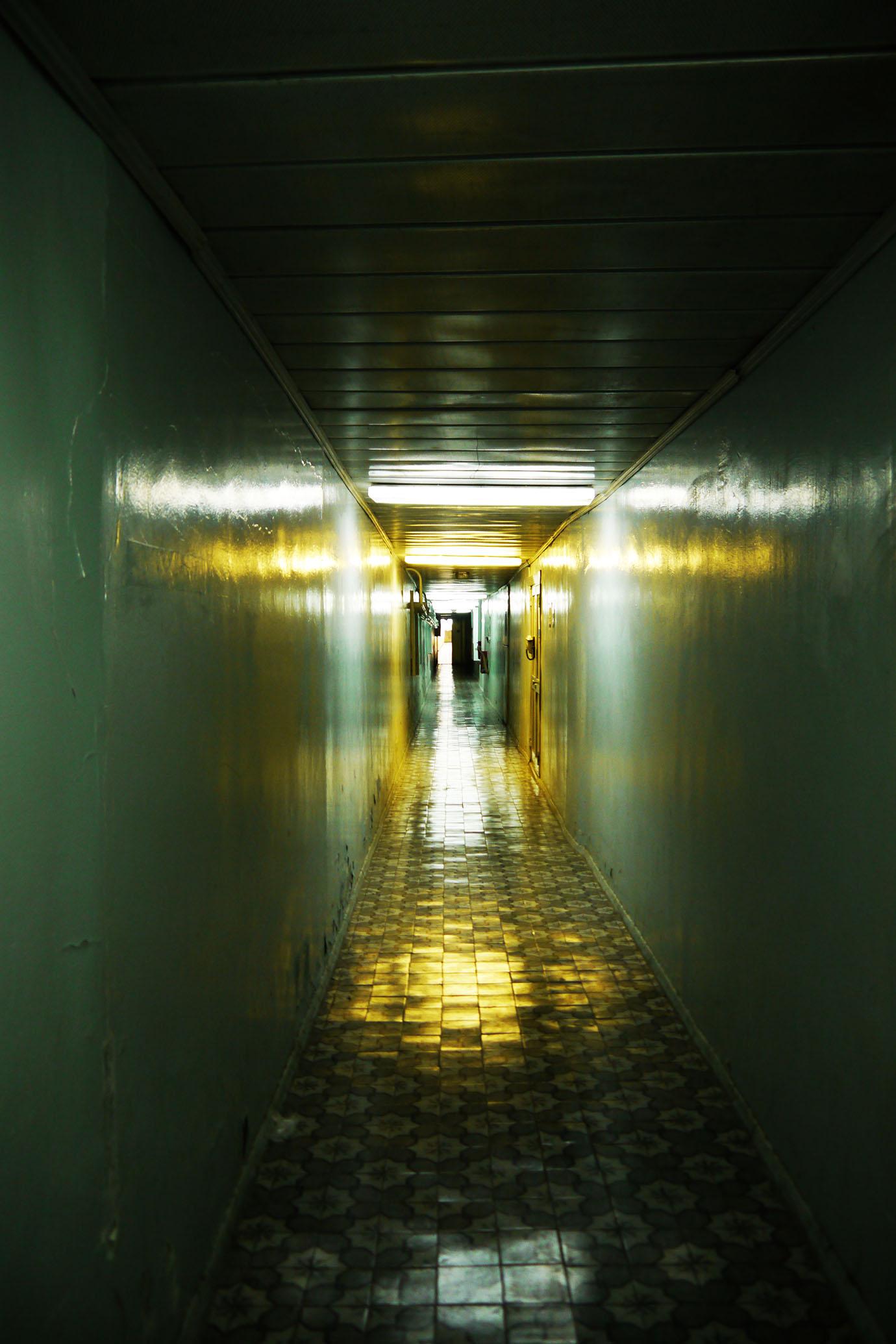 chernobyl-disaster8