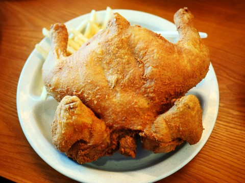 kota-kinabalu-in-malaysia-chicken1