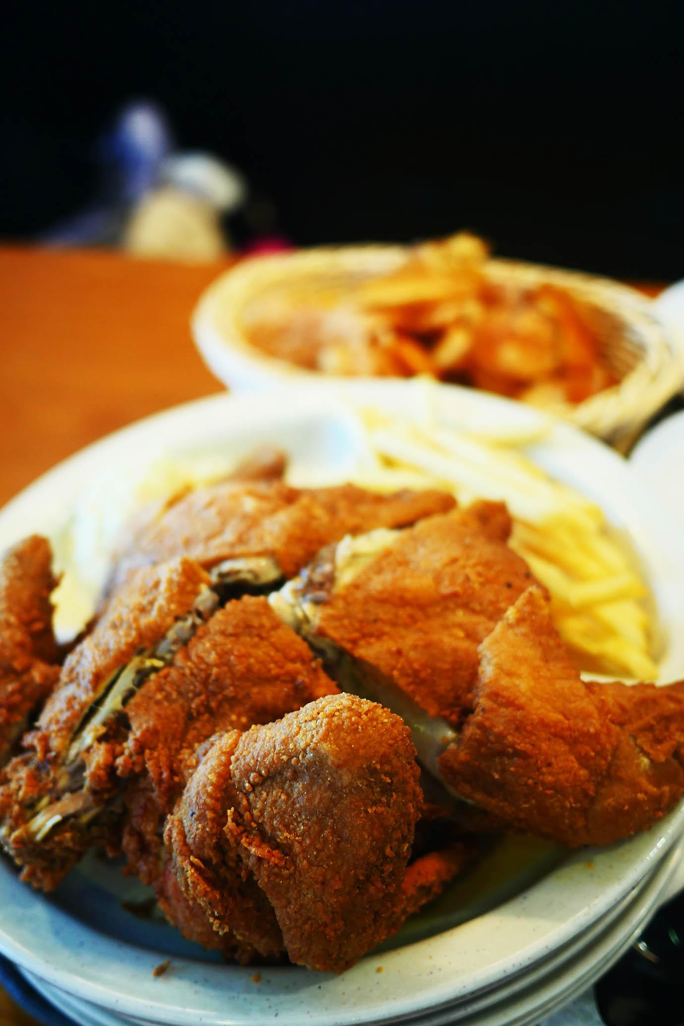 kota-kinabalu-in-malaysia-chicken2