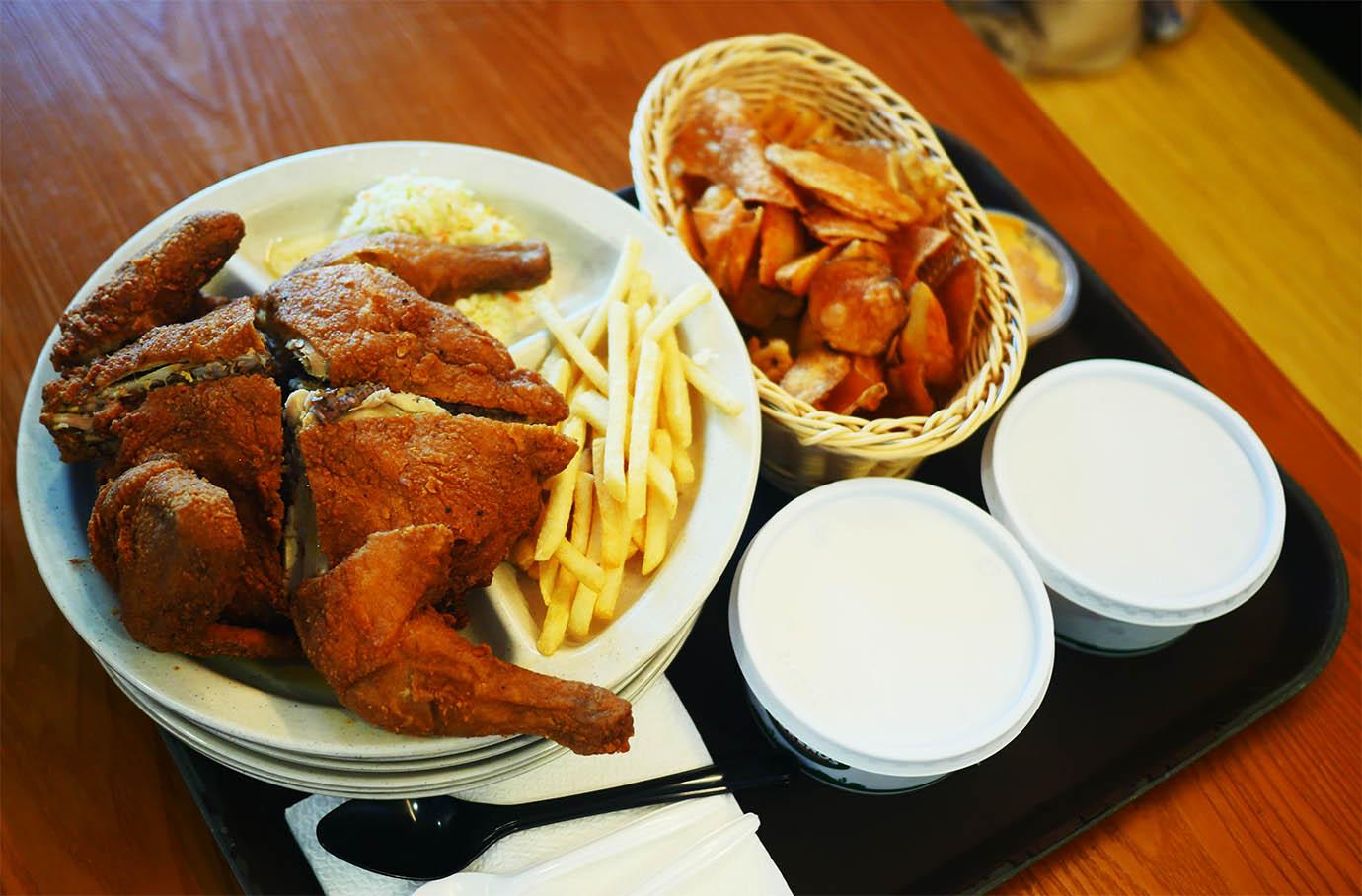 kota-kinabalu-in-malaysia-chicken3