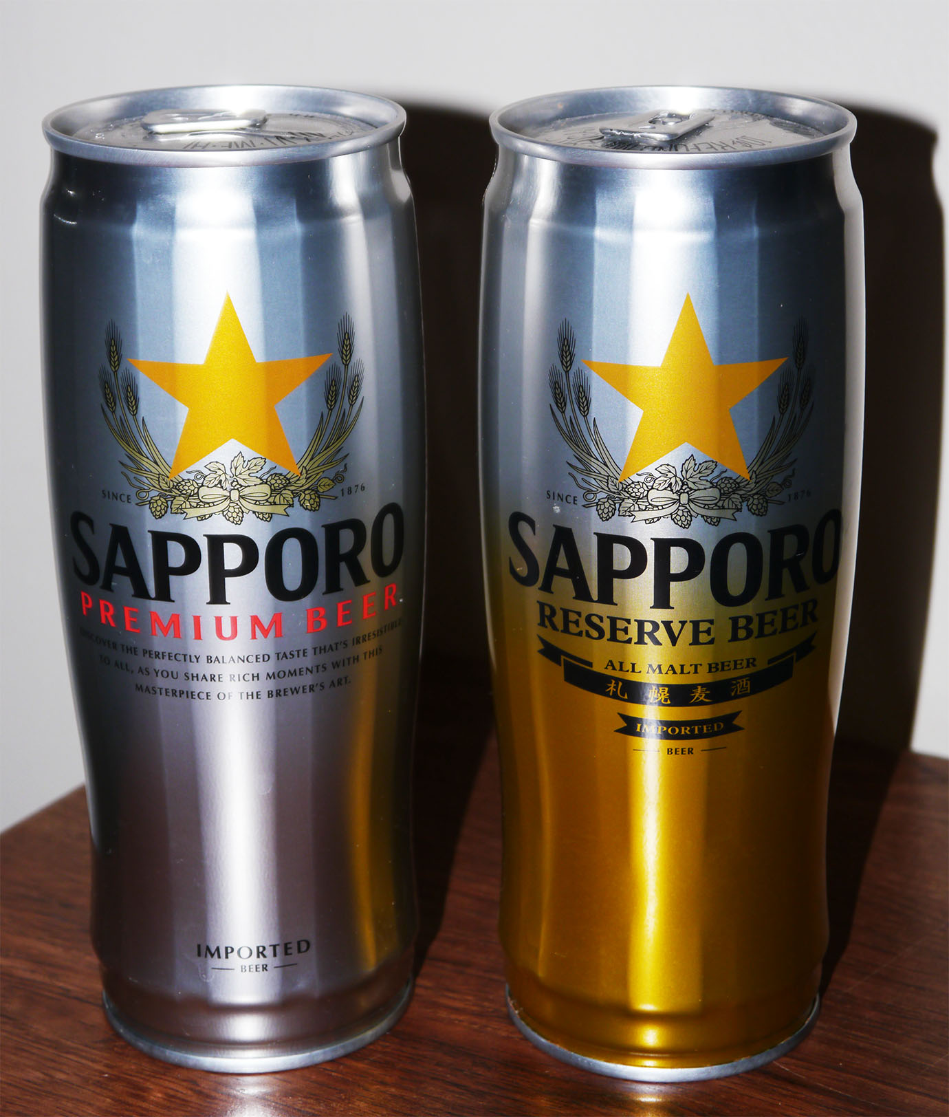 sapporo-beer4