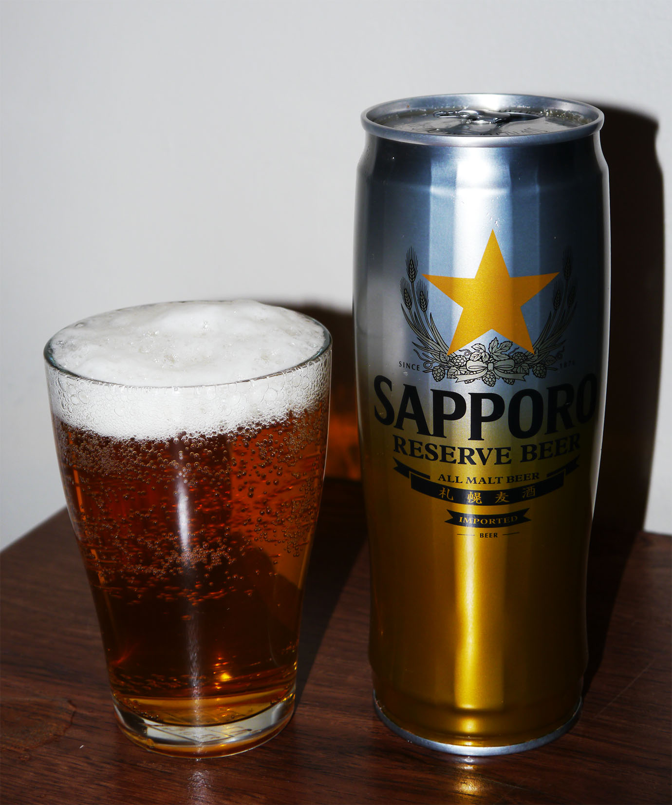 sapporo-beer6
