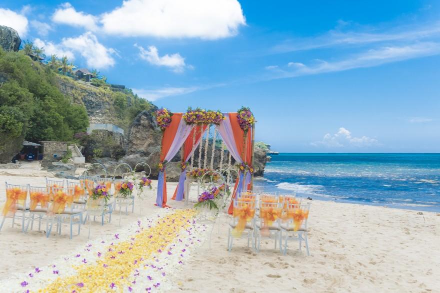 wedding8_e