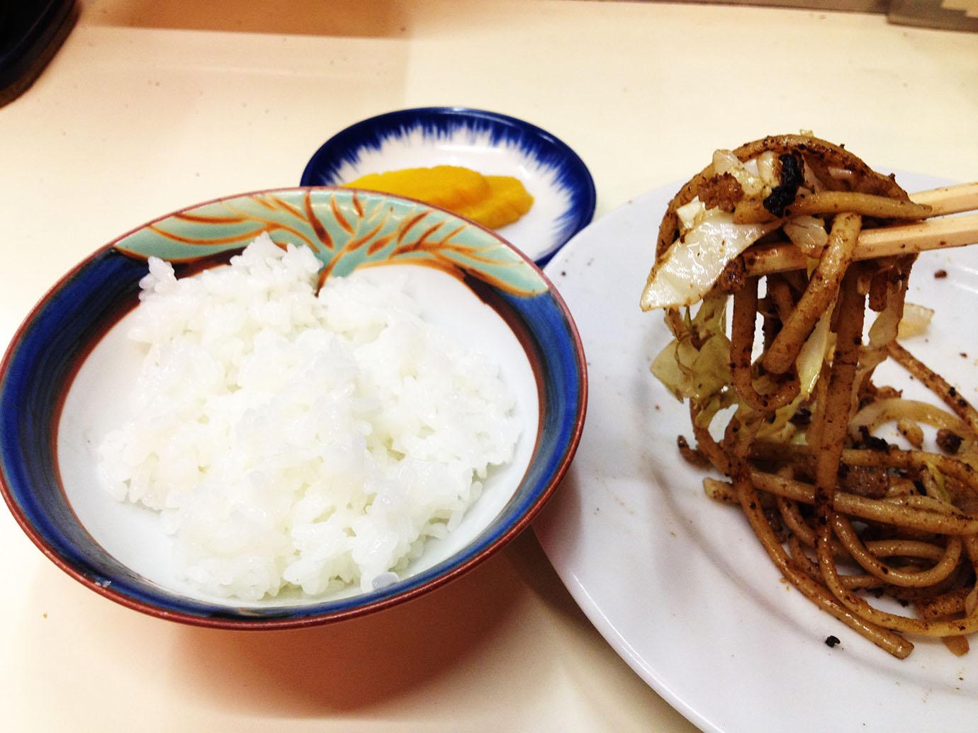 yakisoba1