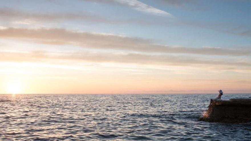 ocean1_e