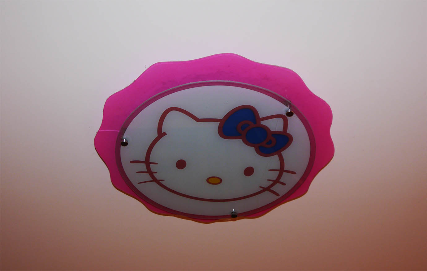 kitty12