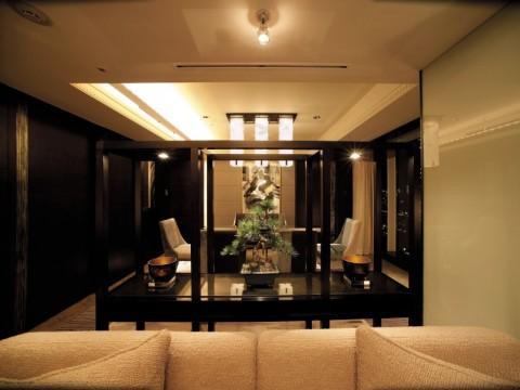 【究極】ホテルニューオータニから美食と贅を極めた宿泊プラン登場 / お値段なんと2泊3日で110万円!