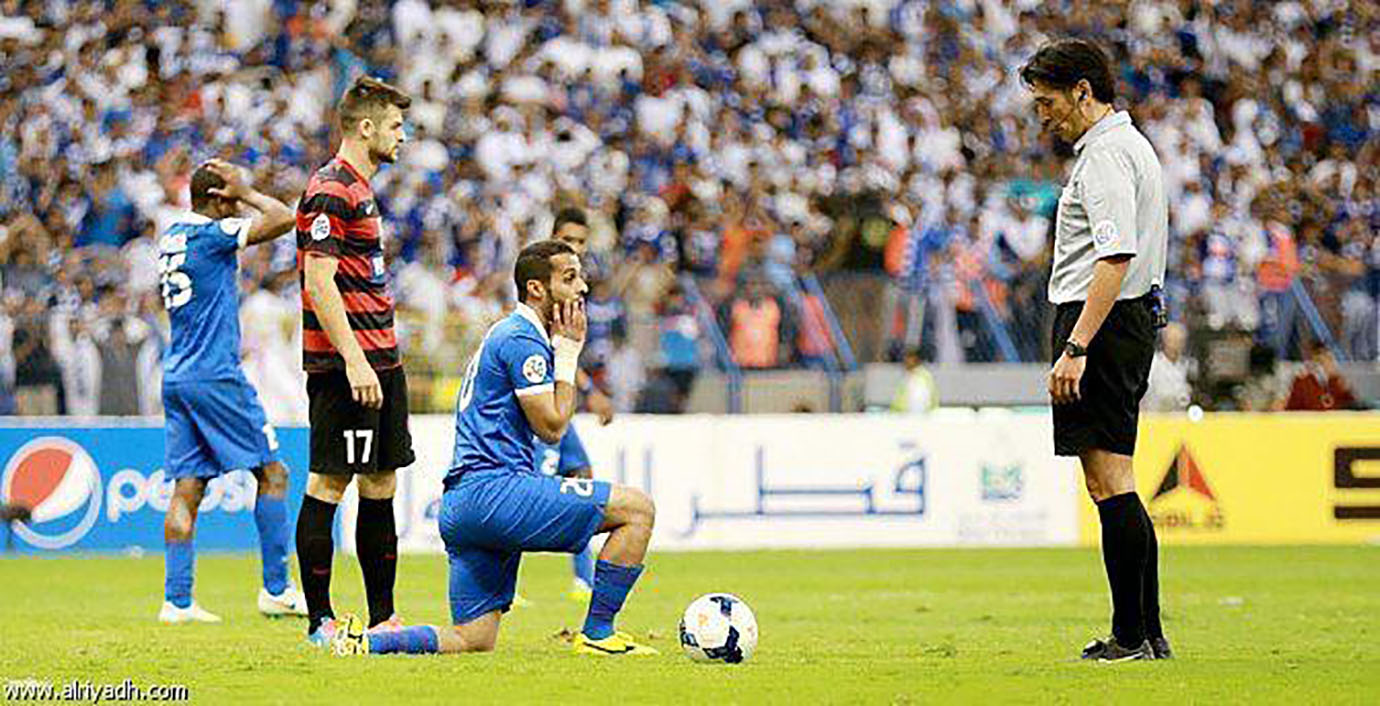 saudi-arabia3