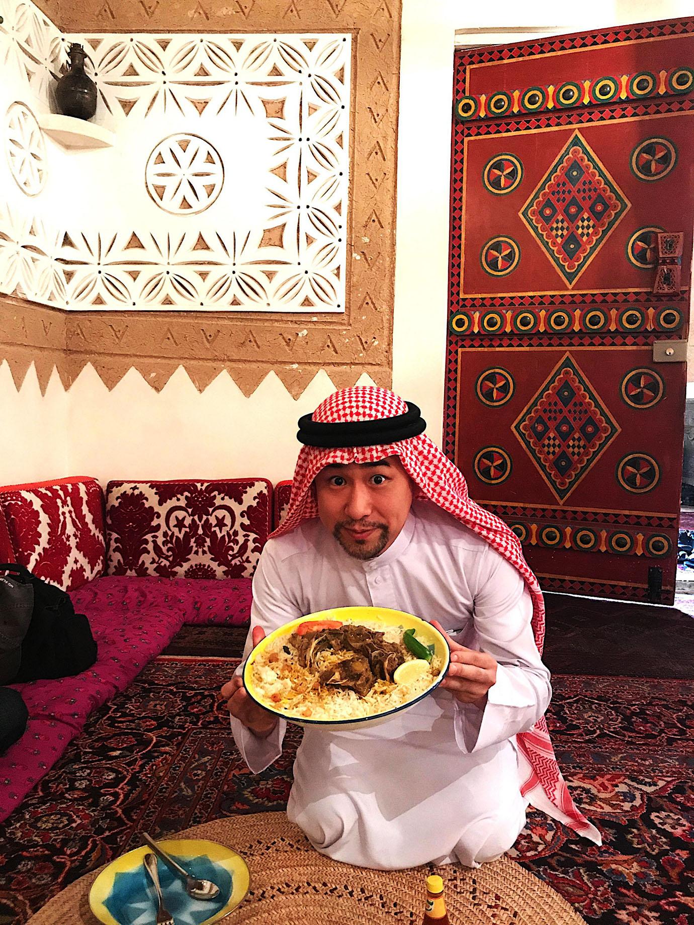 saudi-arabia5