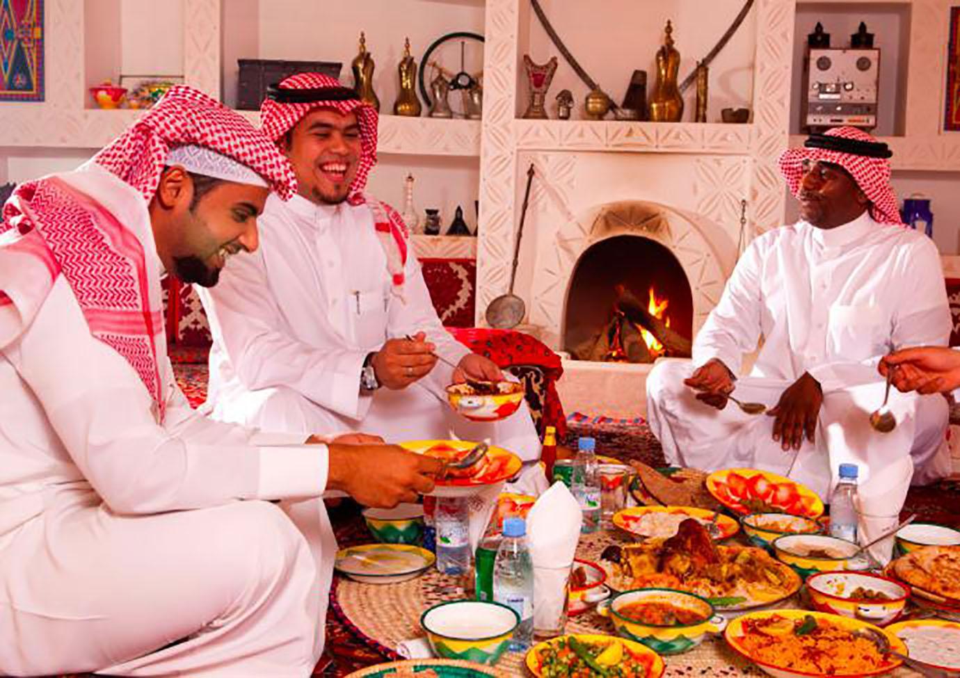 saudi-arabia6