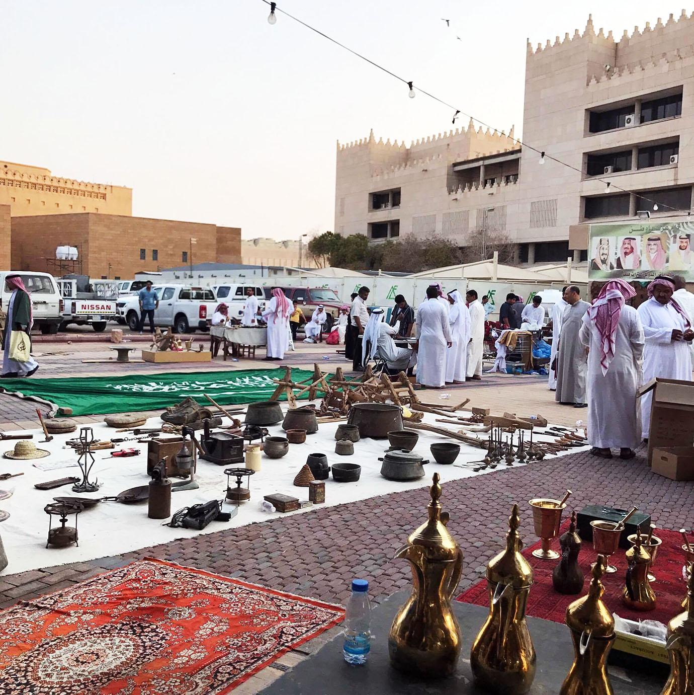 saudi-arabia9
