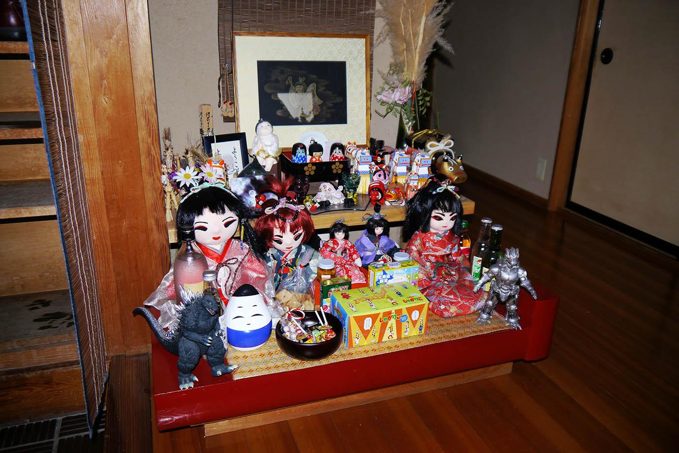 zashiki-warashi14