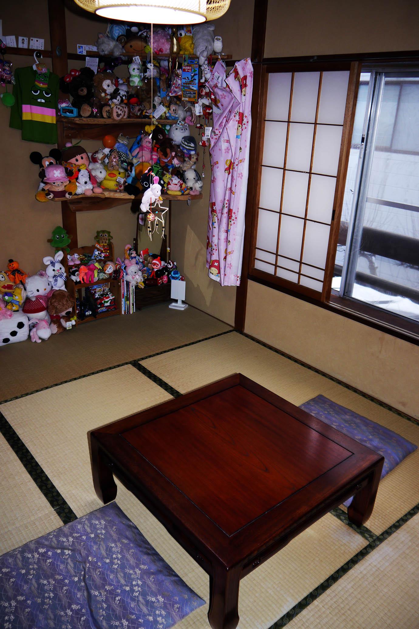 zashiki-warashi5