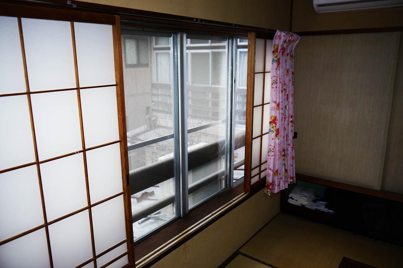 zashiki-warashi7
