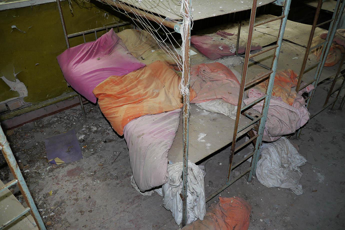 chernobyl-disaster11