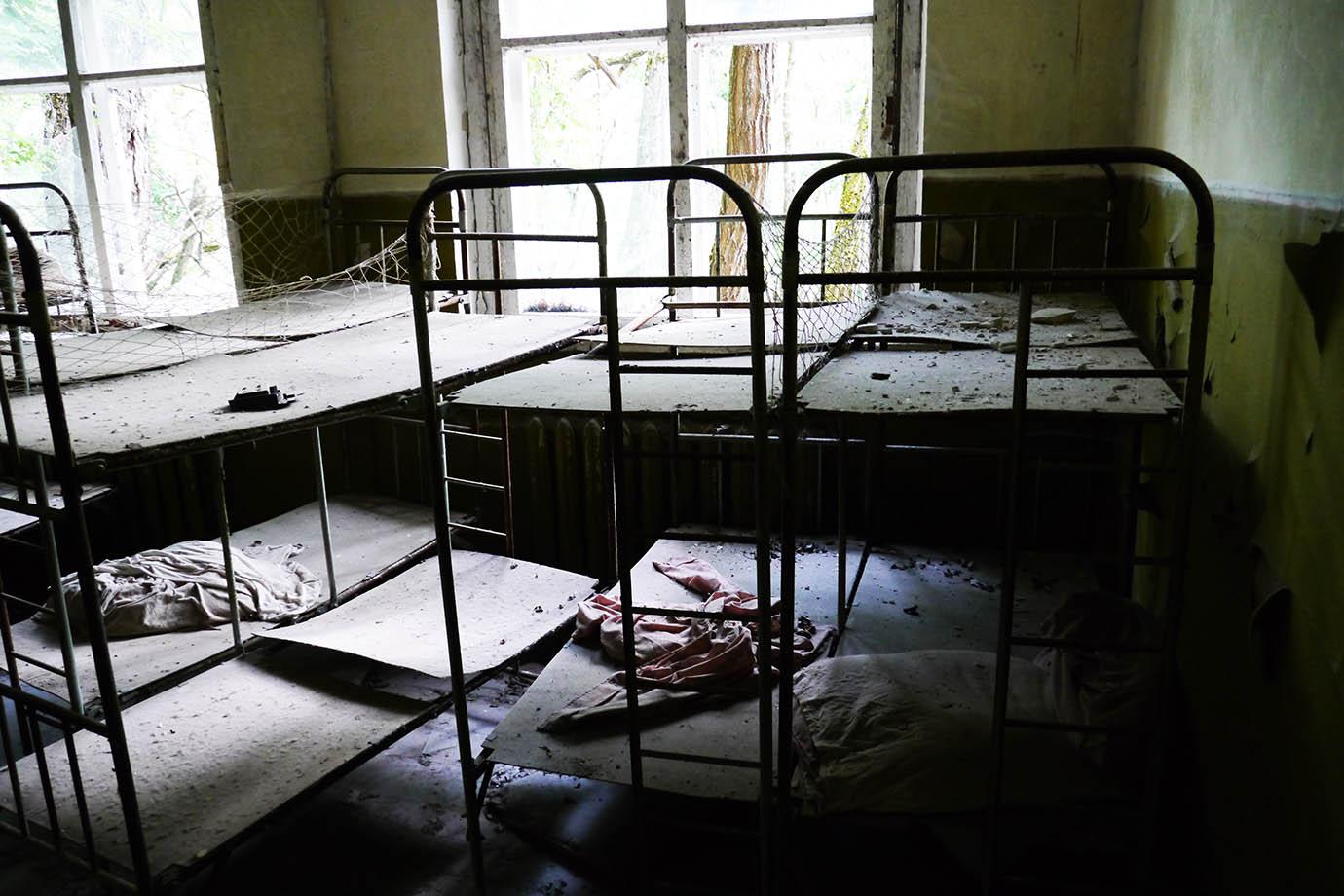 chernobyl-disaster12