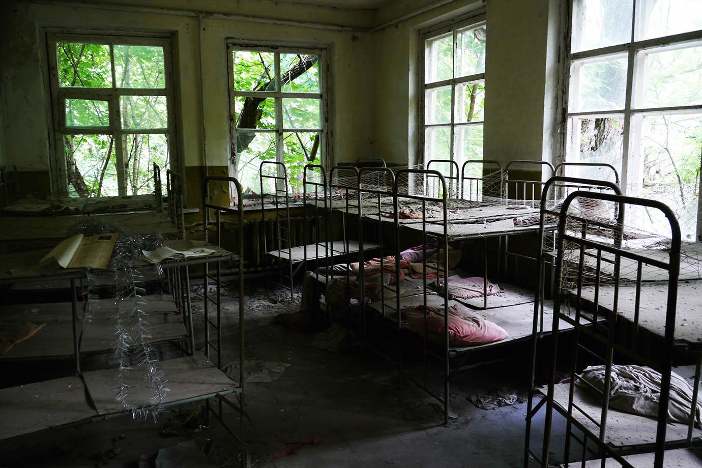 chernobyl-disaster13